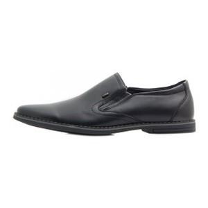Туфли мужские Optima MS 22198 черный
