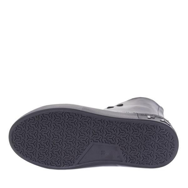 Ботинки женские Art Eclipse MS 22373 черный