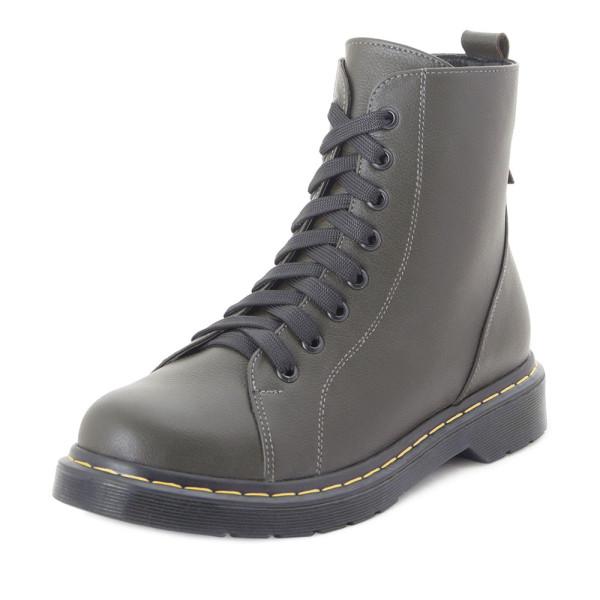 Ботинки женские Footstep MS 22452 хаки