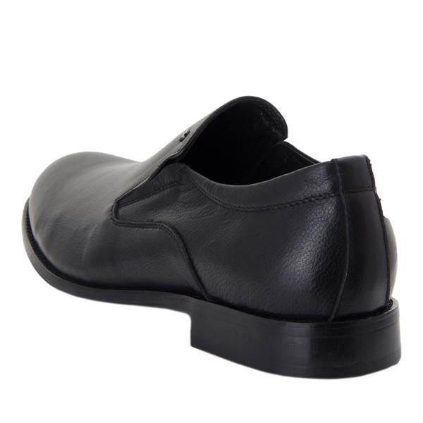 Туфли мужские GUIDO GROZZI  MS 22481 черный