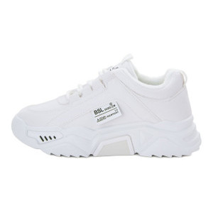 [:ru]Кроссовки женские Standart MS 22256 белый[:uk]Кросівки жіночі Standart білий 22256[:]