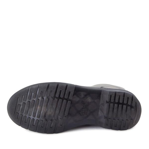 Ботинки женские Footstep MS 22512 черный
