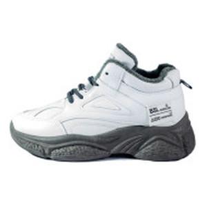[:ru]Кроссовки женские Standart MS 22257 белый[:uk]Кросівки жіночі Standart білий 22257[:]