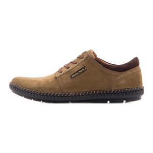 Туфли мужские Philip Smit MS 22260 коричневый