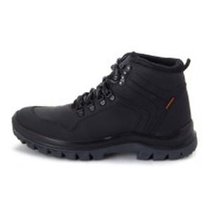 [:ru]Ботинки мужские MIDA MS 22618 черный[:uk]Черевики чоловічі MIDA чорний 22618[:]