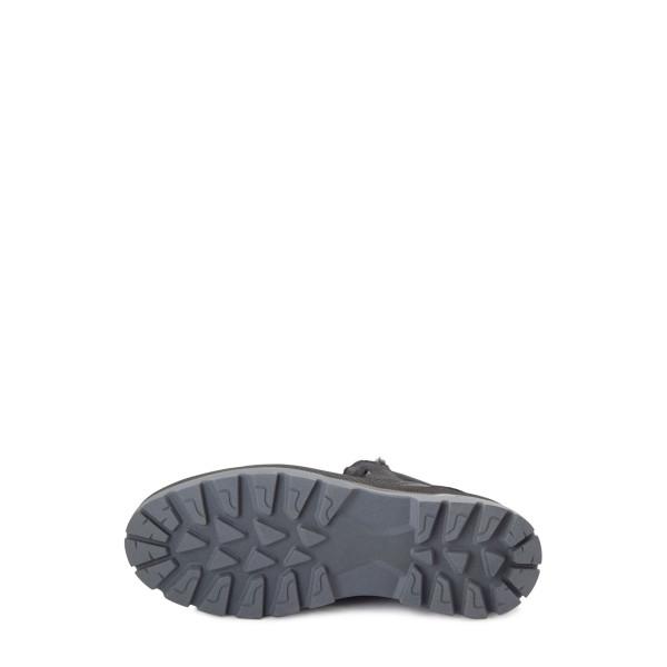 Ботинки мужские Philip Smit MS 22735 черный