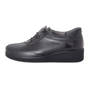 Туфли женские Beren MS 22772 черный