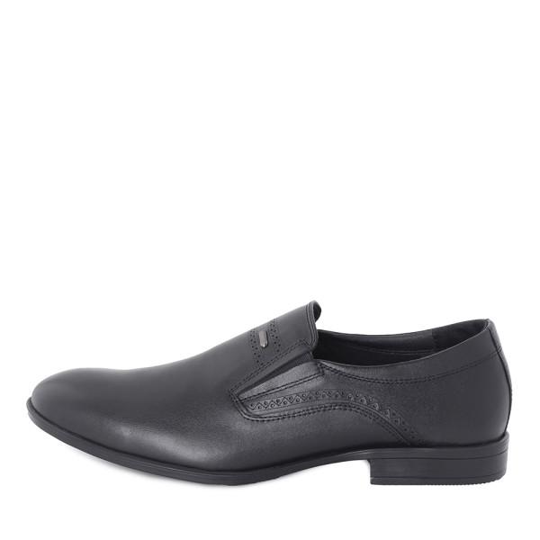 Туфли мужские Tomfrie MS 22785 черный