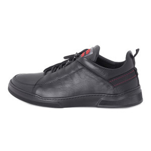 Туфли мужские Tomfrie MS 22787 черный