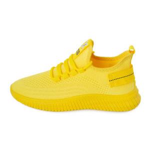 [:ru]Кроссовки женские Standart MS 22791 желтый[:uk]Кросівки жіночі Standart жовтий 22791[:]