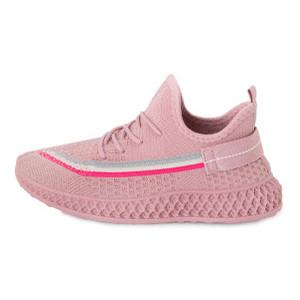 [:ru]Кроссовки женские Standart MS 22792 розовый[:uk]Кросівки жіночі Standart рожевий 22792[:]