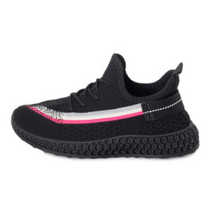 [:ru]Кроссовки женские Standart MS 22800 черный[:uk]Кросівки жіночі Standart чорний 22800[:]