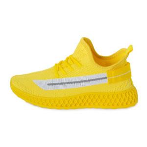[:ru]Кроссовки женские Standart MS 22804 желтый[:uk]Кросівки жіночі Standart жовтий 22804[:]