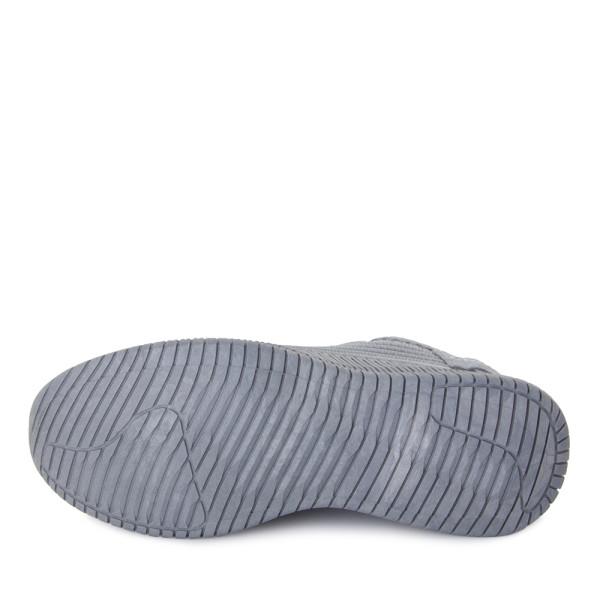 Кроссовки женские Standart MS 22808 серый