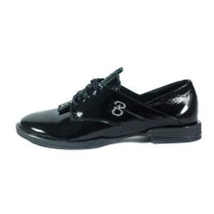 [:ru]Туфли женские Lonza 0513-2904KL черные[:uk]Туфлі жіночі Lonza чорний 22875[:]