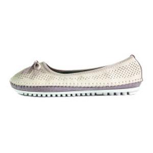 [:ru]Балетки женские Allshoes 19199-5КL розовые[:uk]Балетки жіночі Allshoes рожевий 22901[:]