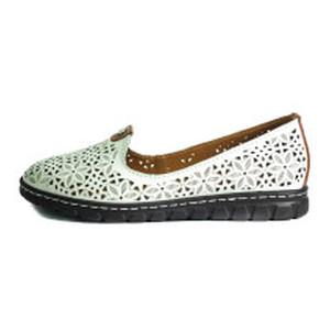 [:ru]Балетки женские Allshoes BF12-2603 белые[:uk]Балетки жіночі Allshoes білий 22896[:]