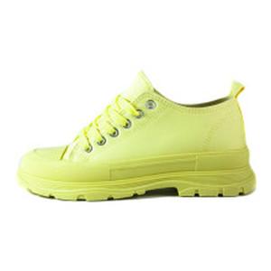 [:ru]Кеды женские Sopra 2833 желтые[:uk]Кеди жіночі Sopra жовтий 22931[:]