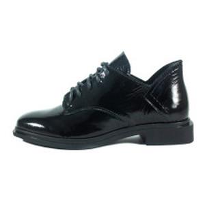 [:ru]Туфли женские Lonza 2566-2972KL черные[:uk]Туфлі жіночі Lonza чорний 22874[:]