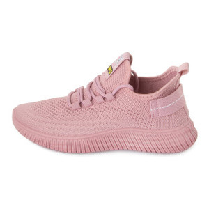 [:ru]Кроссовки женские Standart MS 22821 розовый[:uk]Кросівки жіночі Standart рожевий 22821[:]