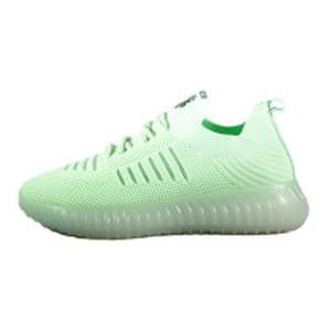 [:ru]Кроссовки женские Loris Bottega A52-1 зеленые[:uk]Кросівки жіночі Loris Bottega зелений 22908[:]