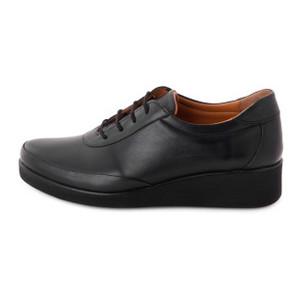 Туфлі жіночі EDIK чорний 22828