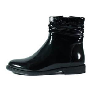 [:ru]Ботинки женские Fabio Monelli H251-C1390 черные[:uk]Черевики жіночі Fabio Monelli чорний 22915[:]