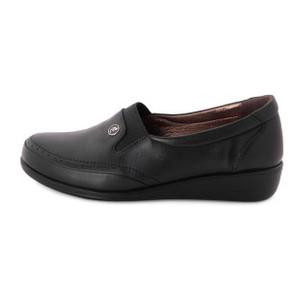Туфлі жіночі EDIK чорний 22829