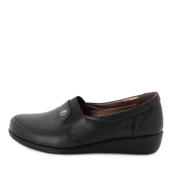 Туфли женские EDIK MS 22829 черный