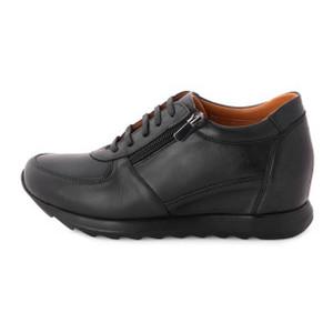 Туфлі жіночі EDIK чорний 22831