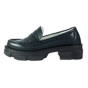 [:ru]Туфли женские Allshoes BF16-BL3097 черные[:uk]Туфлі жіночі Allshoes чорний 22905[:]
