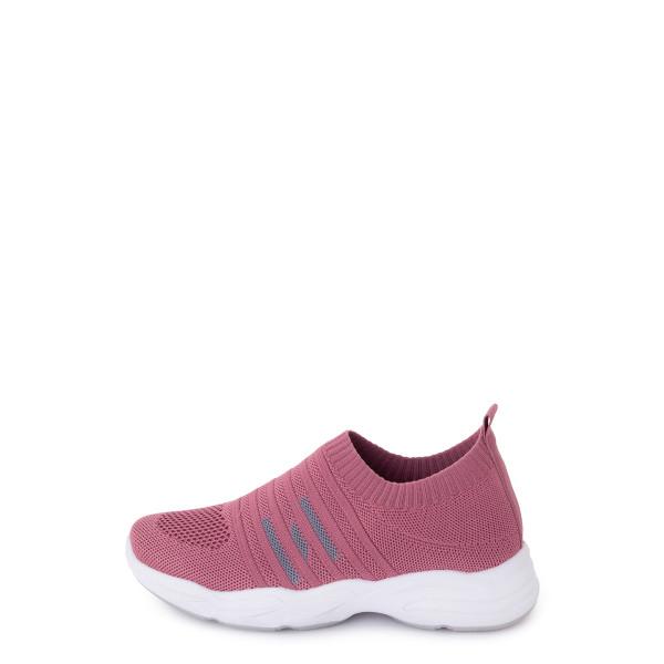Кроссовки женские Standart MS 23045 розовый