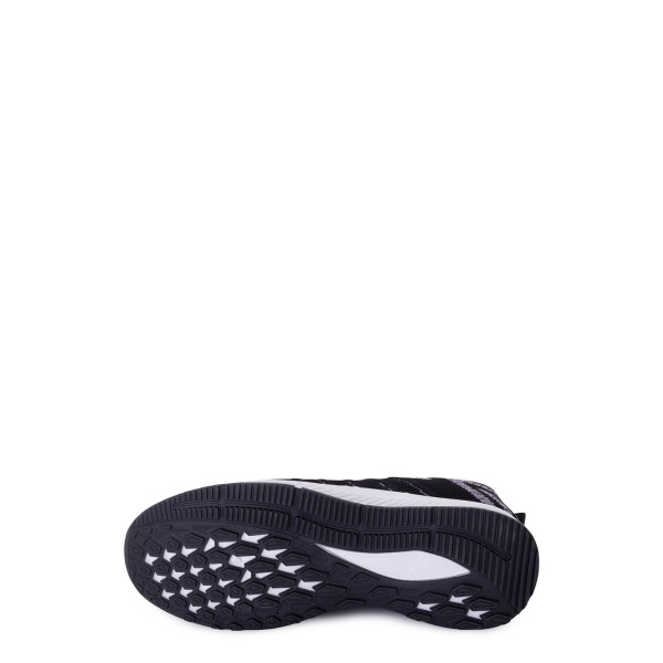 Кроссовки мужские Standart MS 23075 черный, серый