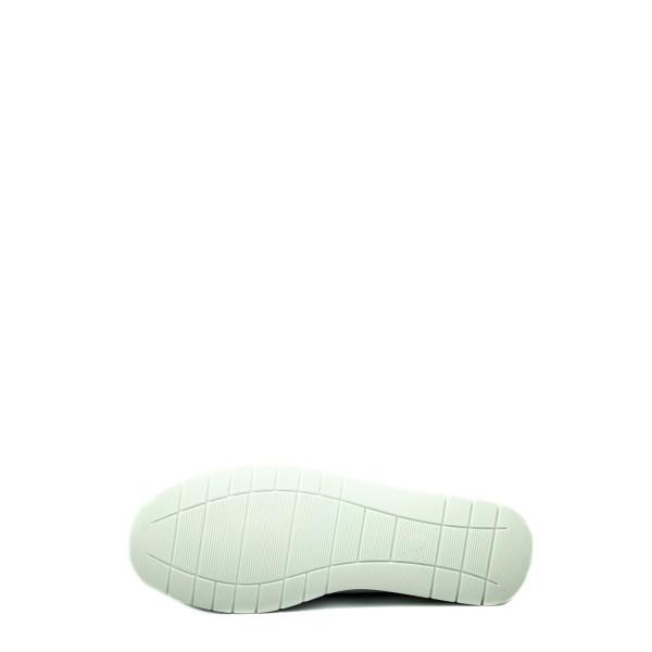 Туфли женские Bonavi 92FC01-115 розовые