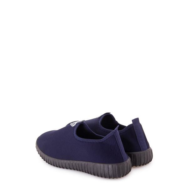 Кроссовки мужские Optima MS 23167 синий