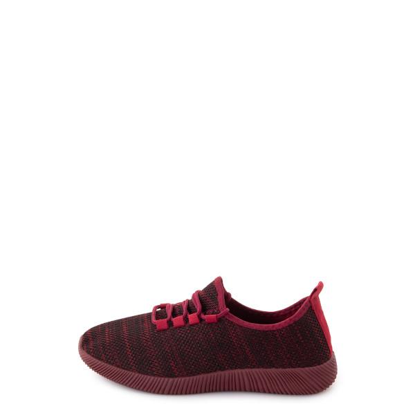 Кроссовки мужские Optima MS 23170 красный