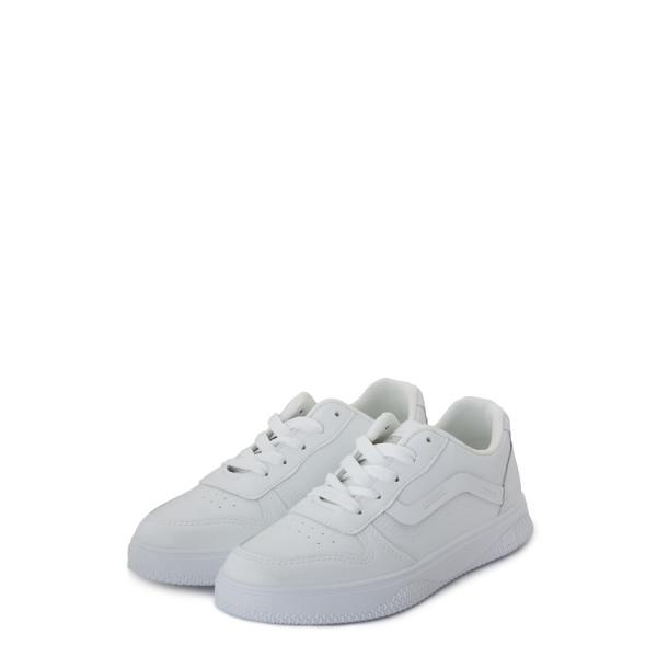 Кроссовки женские Standart MS 23021 белый