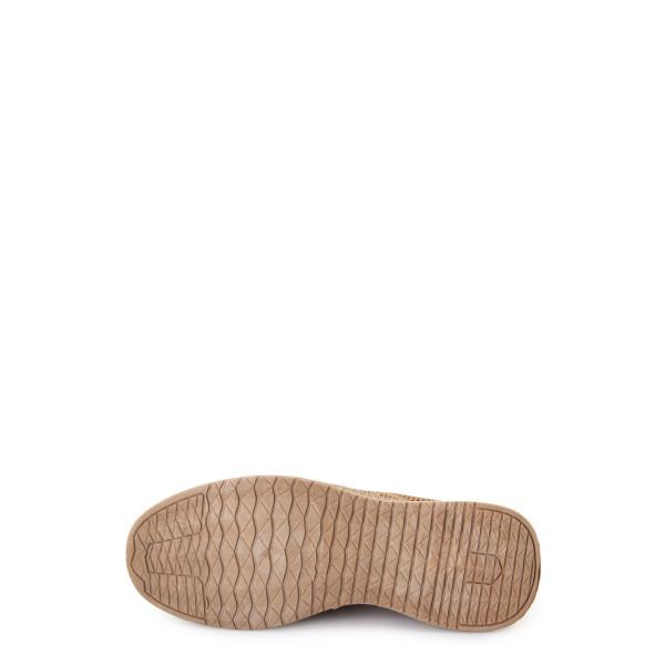 Кроссовки мужские Standart MS 23027 коричневый