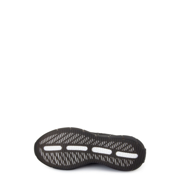 Кроссовки мужские Standart MS 23028 черный