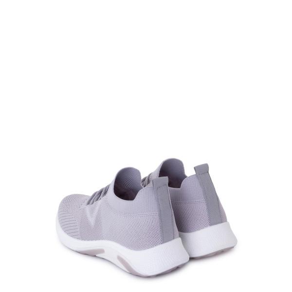 Кроссовки женские Standart MS 23031 серый