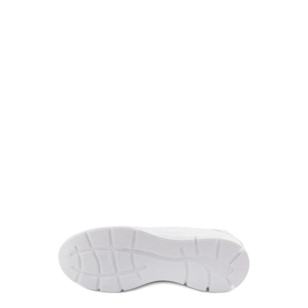 Кроссовки женские Без ТМ MS 23510 белый