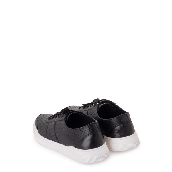 Туфли мужские Tomfrie MS 23409 черный