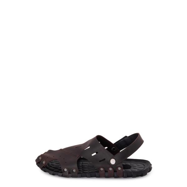 Сандали мужские Tomfrie MS 23437 коричневый