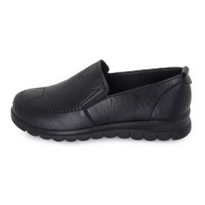 Туфли женские Без ТМ MS 23935 черный