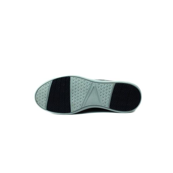 Кроссовки летние мужские Clubshoes 104П синие