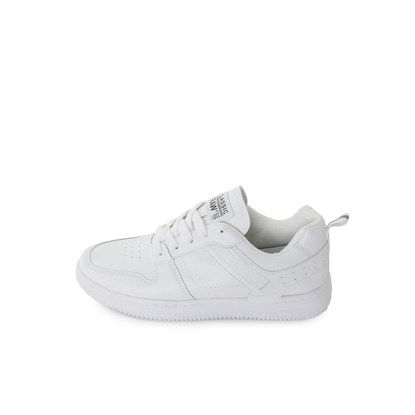 Кросівки жіночі Optima білі 24146