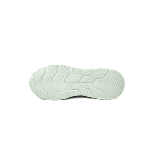 Кроссовки демисезон мужские Clubshoes 91 бежевые