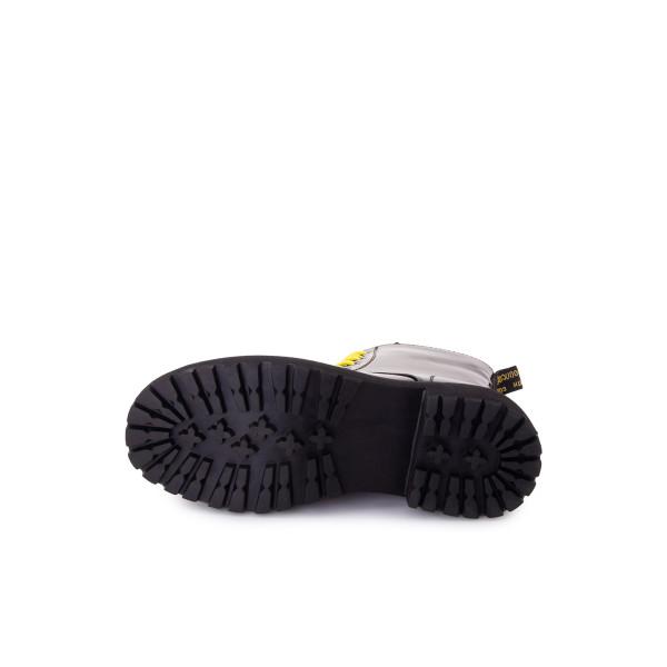 Черевики жіночі IT TS чорний 24168