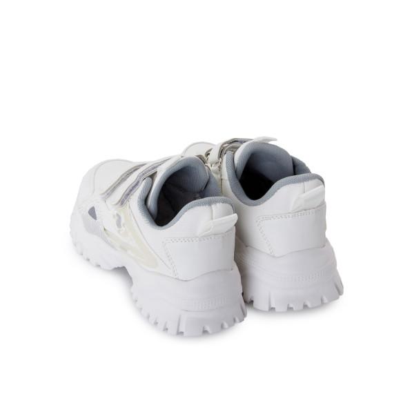 Кросівки жіночі МеМеDa білі 24253