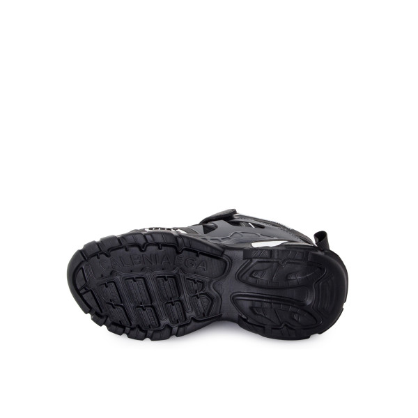Кросівки чоловічі БАШИЛИ чорний 24265